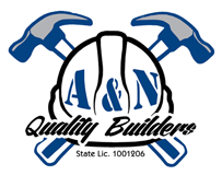 A&N Quality Builders